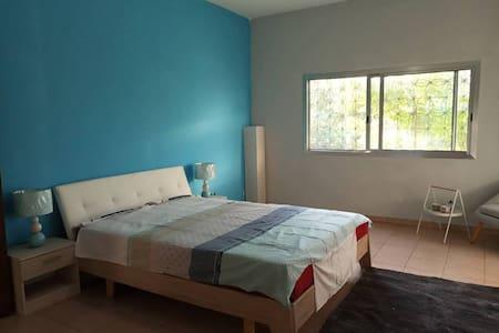 RDC Villa Nongo Taady Piscine & Spa