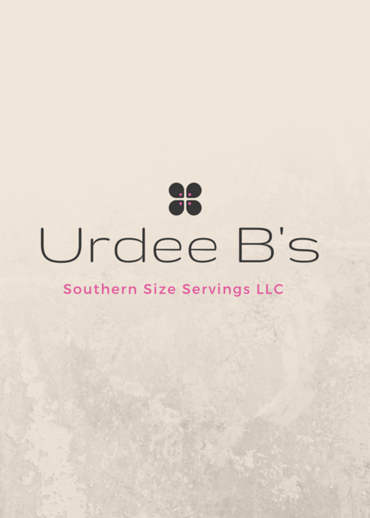 Urdee B's Family Getaway: Food and Fun included!!!