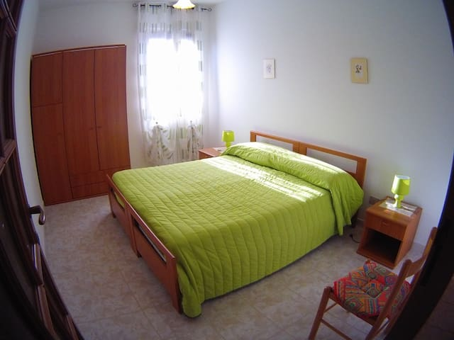 Palm House - Alghero - Appartement