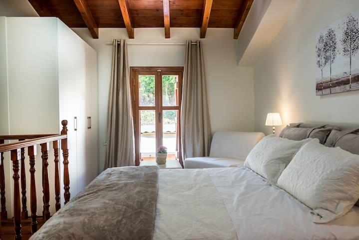 Portou 50 Casa