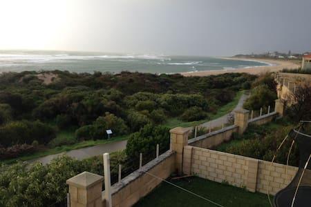 Avalon Beach House - Wannanup