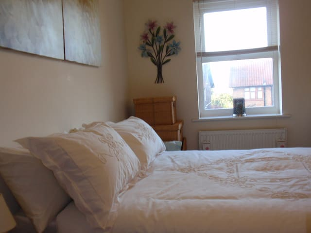 Chadwell Heath Rooms To Rent