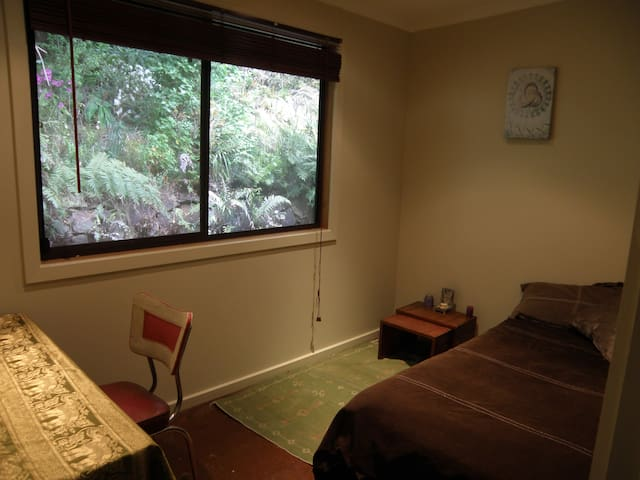 cosy room in the mountains - Kalorama - Hus