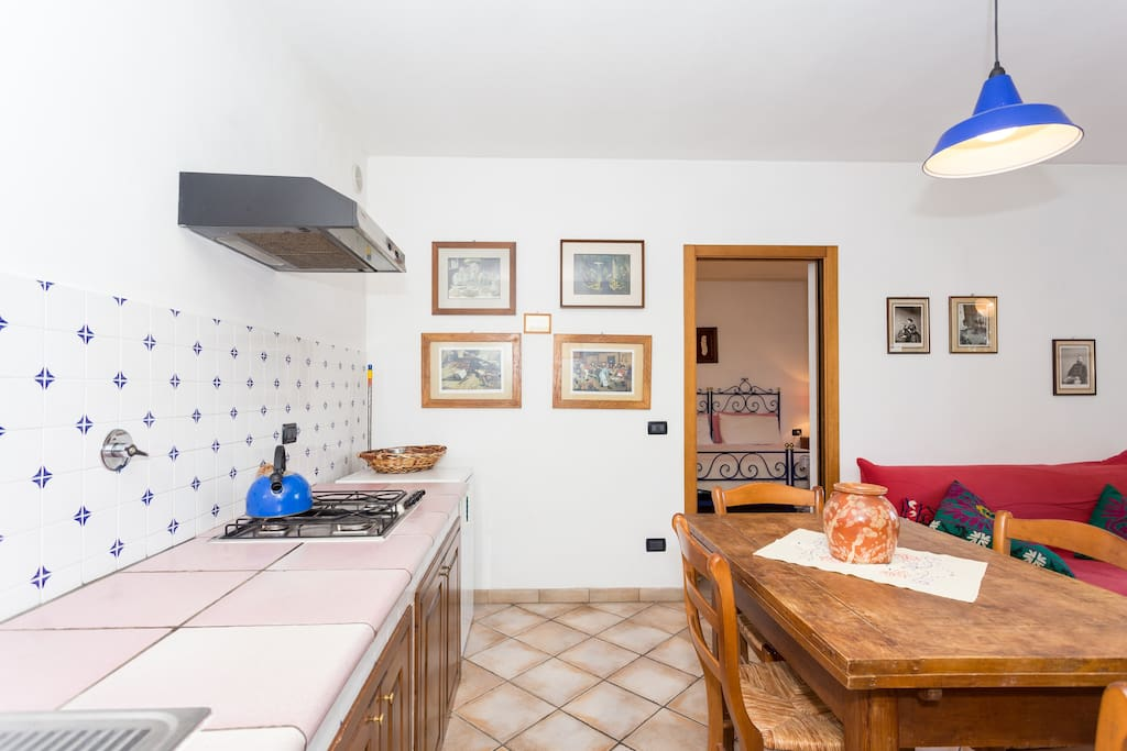 Charming apartment: Umbria Perugia