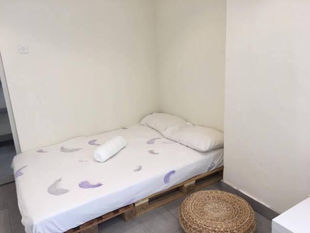 LOVELY STUDIO FOR RENT IN JUMEIRAH NEAR THE BEACH - Dubai - Appartement