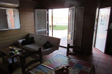 A9-Perfect family house in Alentejo - Montoito - Apartment
