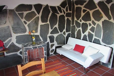 A10-Sweet appartement - Montoito - Apartment