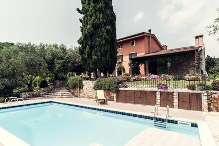 Beauty&Relax Maison Viso e Sorriso - Verona