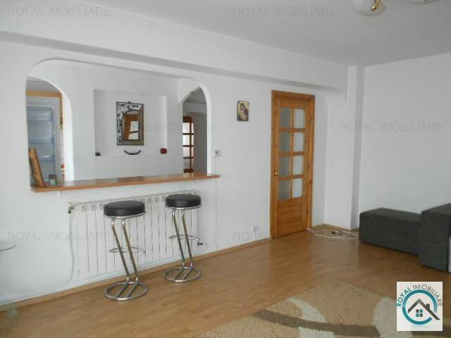 Nice and cozy two bedroom apartment - Ploiești