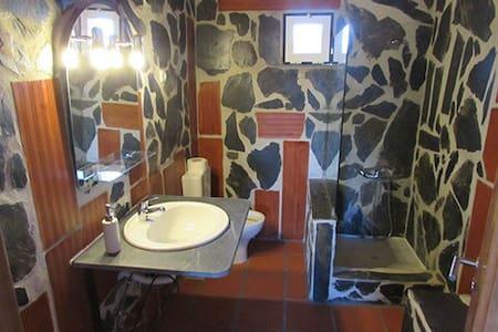 Q4-Great 2 beds room close to Évora - Montoito