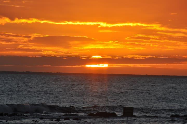 Puerto Bahia, Samana