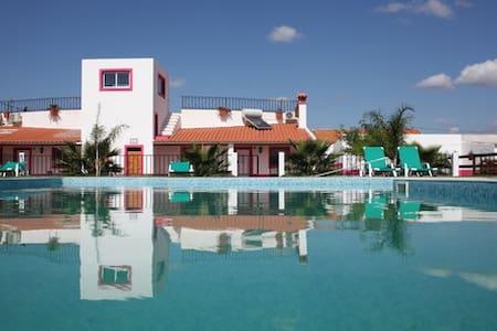 A1-Great place to rest near Évora - Évora - Apartment