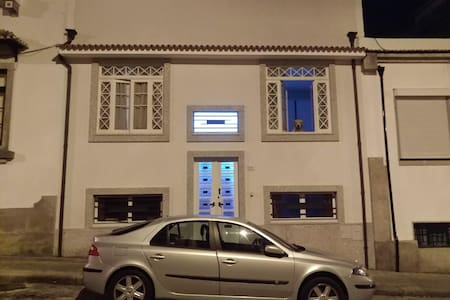 Quarto Porto 3