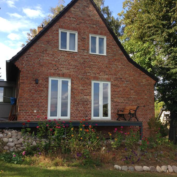 Haus Mieten In Moers Immobilienscout24: Haus In Mecklenburg Vorpommern Kaufen. Haus Kaufen