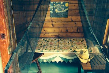 TinyTiny house -EZ in SxSAustin - Austin