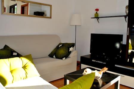 Apartamento  Costa Teguise A