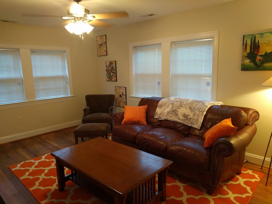 Rooms For Rent Clayton Nc