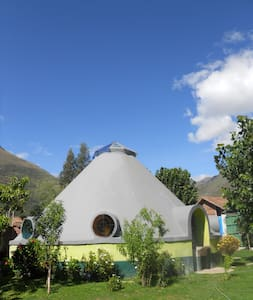 Amazing, Sacred Valley House - Calca - House