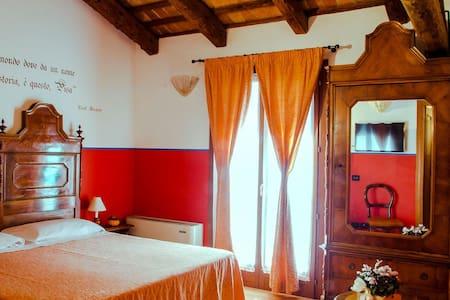 Agriturismo a 2 passi da Venezia - Bed & Breakfast