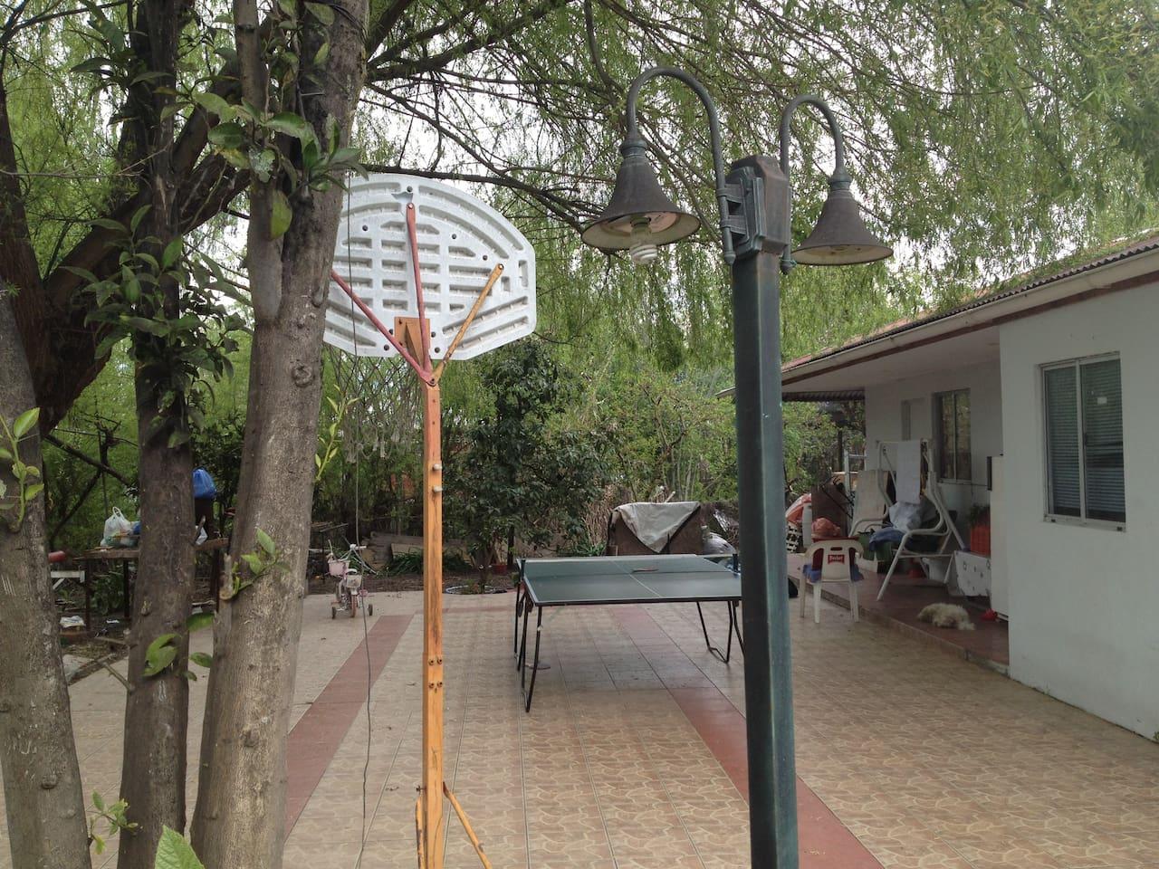 Experiencia Sur Central De Chile Houses For Rent In Quinta De  # Muebles Quinta De Tilcoco