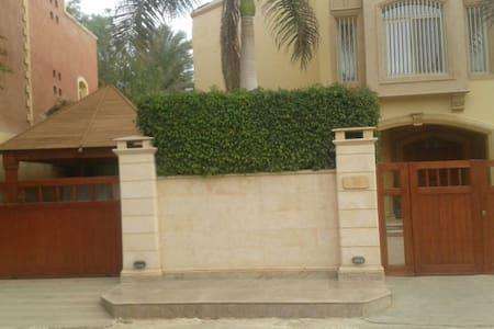 Super Deluxe villa in Stella Di Mare