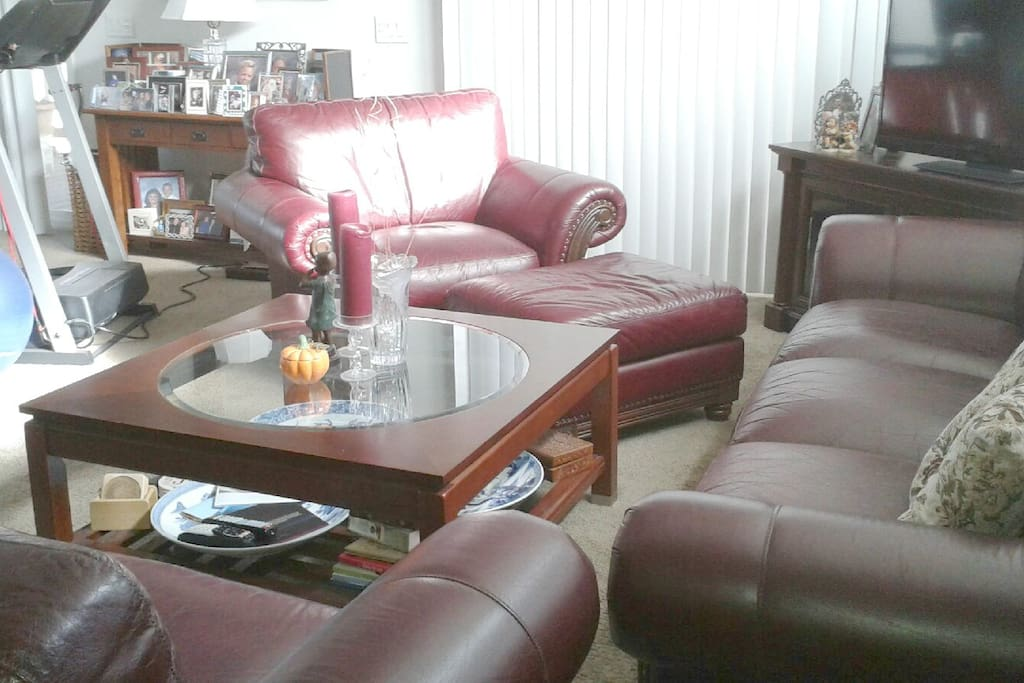 Rooms For Rent Santee