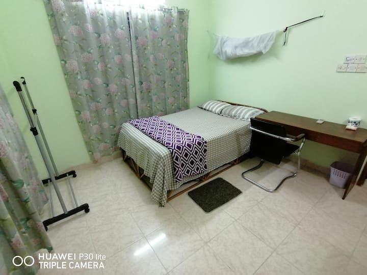 Nice own room in Gulshan