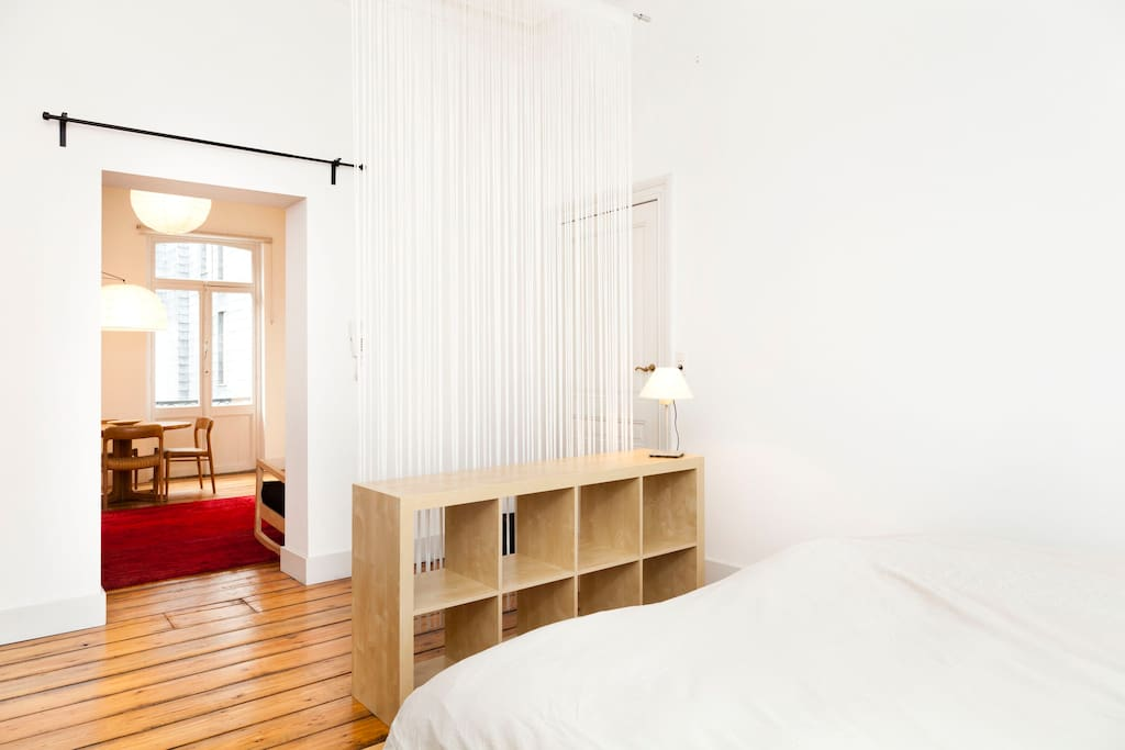 Lovely apartment in brussels city appartements louer - Location appartement meuble bruxelles ...