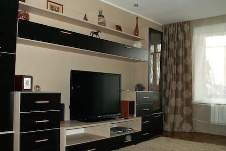 1-комнатная квартира в Пущино