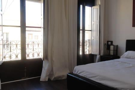 One Bed Appartment. - 巴伦西亚 - 公寓