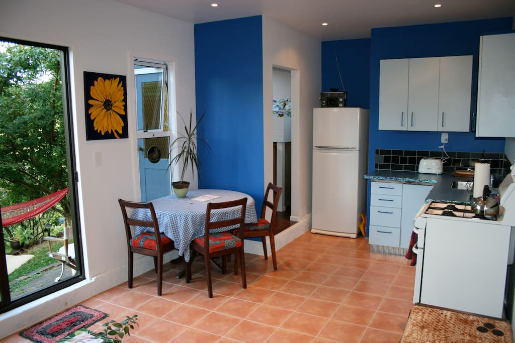 Plum Tree Apartment Fully Self Con Apartments For Rent