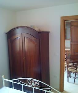 AFFITTASI APPARTAMENTO LUSSO - San Cesario di Lecce - Apartmen