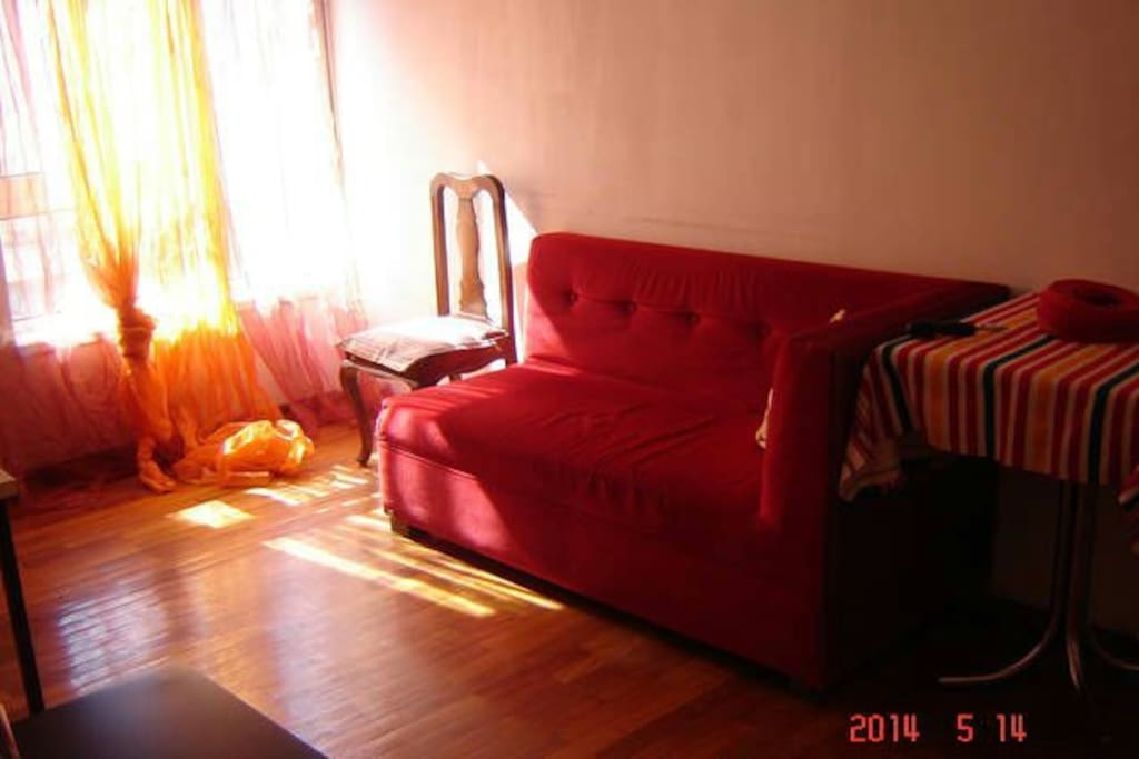 appartement de 4 chambres pour 8 personnes lisbonne appartements louer lisbonne. Black Bedroom Furniture Sets. Home Design Ideas