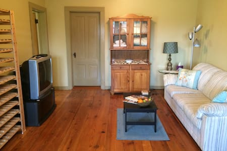 Grand location for an island visit! - Grand Isle - Apartment - 1