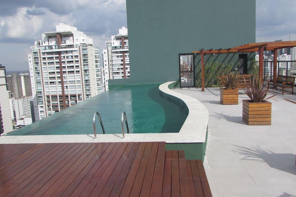 S o paulo av paulista bela vista apartments for rent for Apartments in sao paulo brazil