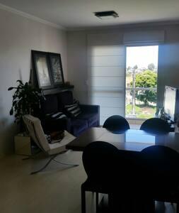 serra gaucha - Caxias do Sul - Apartament
