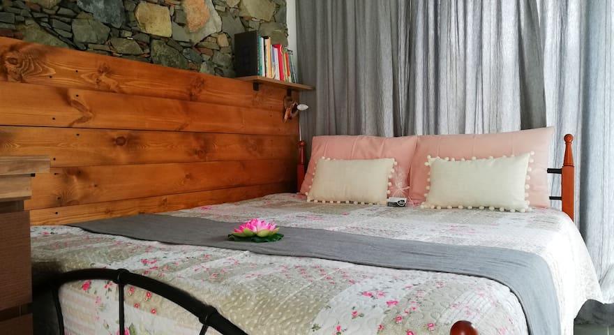 Lulu's Place