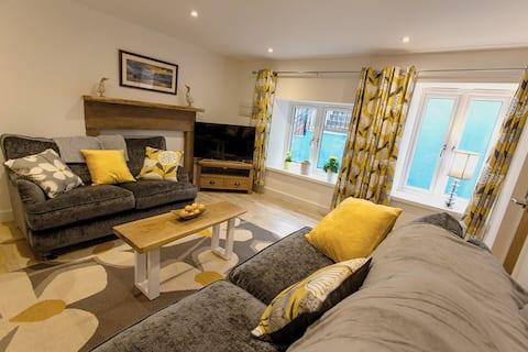 Gorgeous cottage in Penrith , quiet location