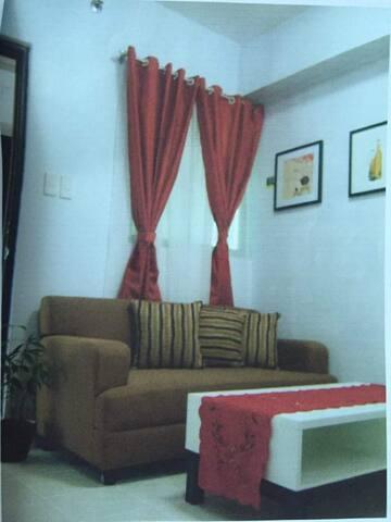 Royal Palm Villa Condominium