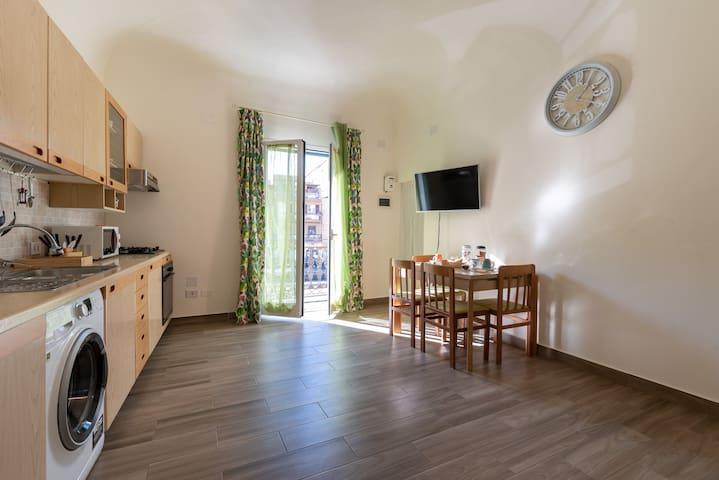 MAG little apartment