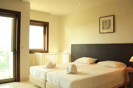 Albufeira Apartments Colina I - Albufeira