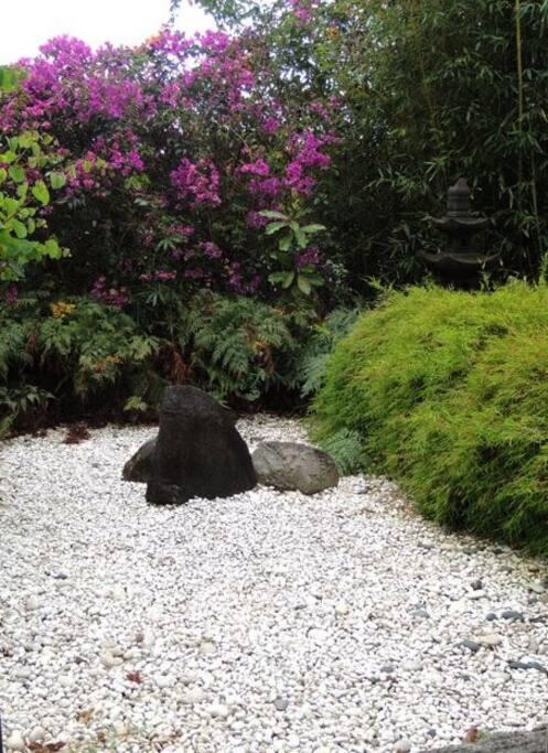 Chambre 2 dans villa avec piscine houses for rent in la for 9 jardin fatima bedar saint denis