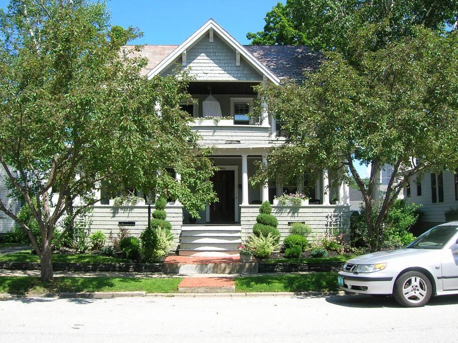Rooms To Rent Rutland