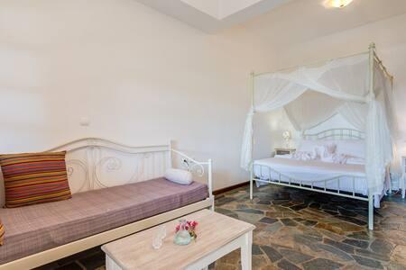 Samaria Suite N2