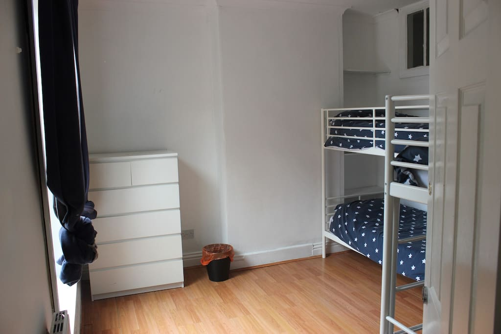 Beds available on a nightly basis houses for rent in birmingham united kingdom - Kangoeroe bed basis ...