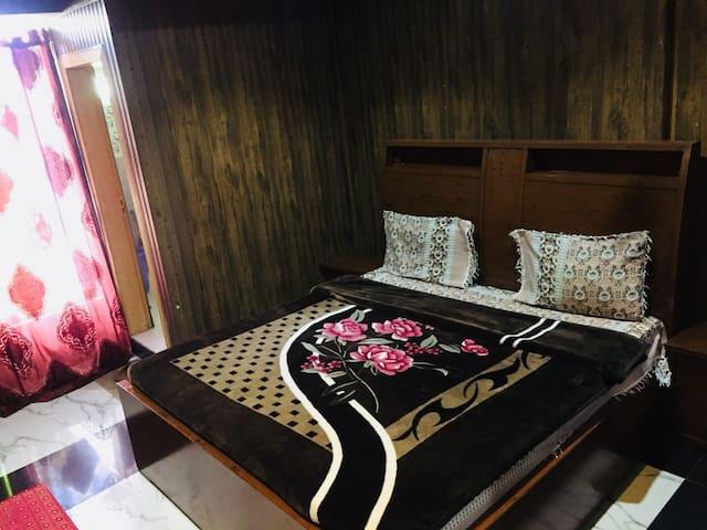 Bhurban Pakeeza Inn Hotel and Apartments