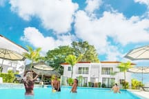 Sosua Bachelor Party Mini-Resort PRICE MATCH
