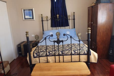 Mulberry Cottage - 2 mins walk to town - Bellingen