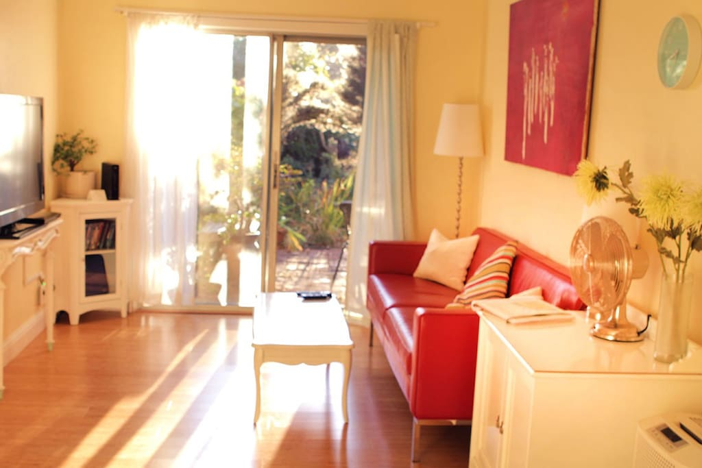 2 Bdr Apt North Berkeley Near Ucb Apartments For Rent In Berkeley California United States