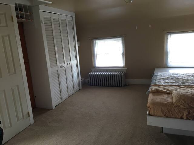 Cosy 2 beds in the amazing downtown - West Chester